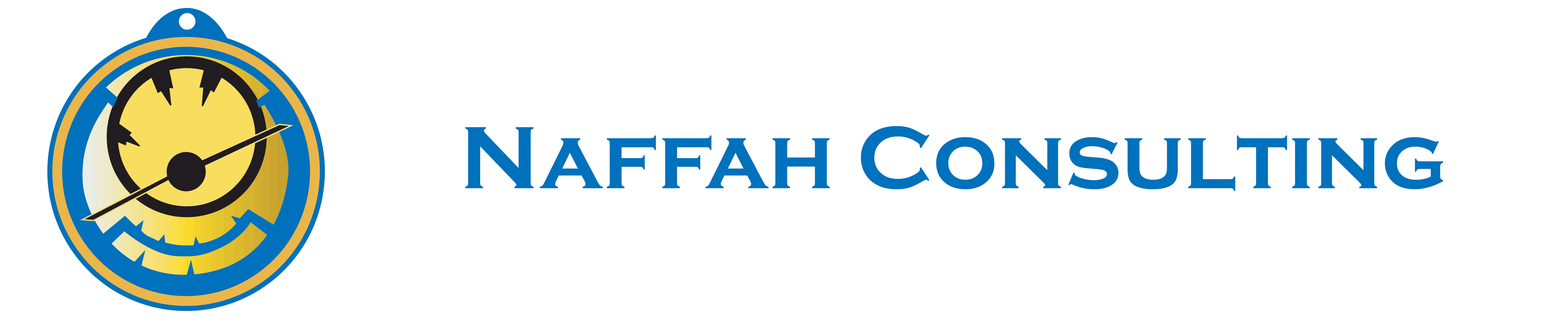 naffahconsulting